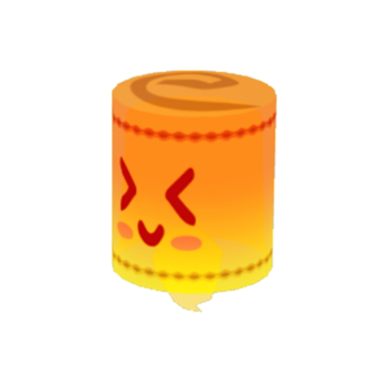 roblox pet simulator wiki codes
