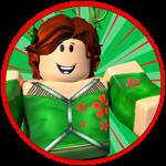 Badge-1579911224
