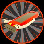 Badge-1579911914
