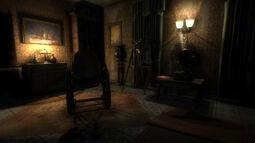 GhostTheory Screenshot11