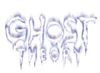 Ghost theory web logo1