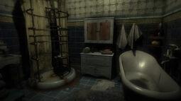 GhostTheory Screenshot7