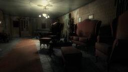 GhostTheory Screenshot9