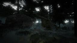 GhostTheory Screenshot1