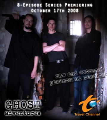 File:Ghost adventures tv show 112008.jpg