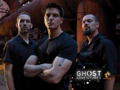 Ghost-Adventures-Season-1-3