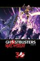 GhostbustersVolume9TitlePage