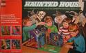 HauntedHousebyMiltonBradleysc01