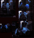 SubwayGhostcollage