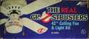 RGB42CeillingFanAndLightKitByAmercepSc01