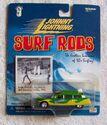 Surf Daddies Hearse1