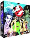 GhostbustersBlackoutCover01