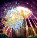 55CentralParkWestExplosionIDWVol1Issue4