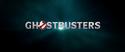 GhostbustersInternationalTrailer1Sc51