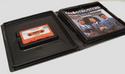 FilmPackGB1BookByRainbowSc04