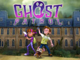 Ghost Patrol (TV film)