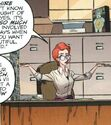 GhostbustersCerealIDWV3Issue1