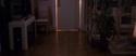 GB1film1999chapter16sc023