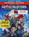Ghostbusters2016TargetBlu01