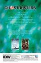 GhostbustersVolume2Issue7Credits