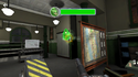 GB VR Official Screenshot03