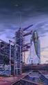 SpaceShuttleinSpacebustersepisodeCollage