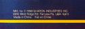 RGBPinballGameBySharonIndustriesIncSc02