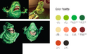 GB1GB2OfficialCreativeAssestsGB Color Callouts Slimer