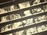 Ghostbusters II August 5, 1988 Draft