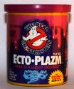 Ectoplasmcan02