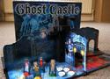 GhostCastlebyFlairsc03