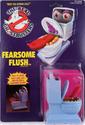 AmericaFearsomeFlushsc01