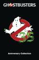 Ghostbusters35thAnniversaryTPBPage02