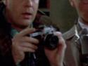 NikonSLRFM2Camera05
