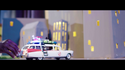 PlaymobilPromoVideoPlaymobilGhostbustersEcto1UKExclusiveSc08