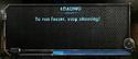 RunFasterLoadingScreenTip