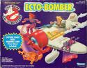 AmericaEctoBomberSc01