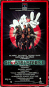 1990CollectorsEditionGhostbusters1And2VHSBoxSetSc09