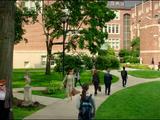 Columbia University (2016)