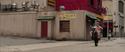 GB2016 US 2 Trailer57