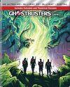 Ghostbusters2016BestBuy4KSteelbookFrontCover01