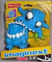 ImaginextBlueAlienSc01
