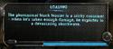 MuckMasterLoadingScreenTip