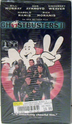 1996Ghostbusters1And2VHSBoxSetSc01
