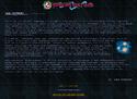 EGBWebsiteSpenglersSpiritGuideBallLightning02