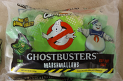 GBMarshmallows12OzByCampfireSc01