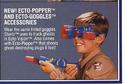 EctoPopperListing1989