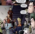 TheRealGhostbustersGetRealIssue3Page20Panel3and4