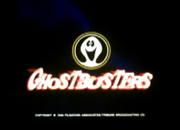 GhostbustersFilmation01