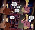 TheRealGhostbustersIDW101Issue3